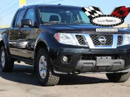 rebuildable cars, trucks, suvs | salvage cars for sale | ready to ...