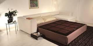 sofa beds for sale awesome italian sofas