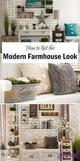 new 30 modern farmhouse living room decorating design of