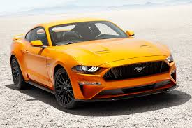 2018 ford updates. perfect 2018 view large  2018fordmustang003 2018fordmustang004 2018fordmustang002 2018  ford  on ford updates 8