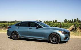 2018 genesis g80 sport review. simple genesis 2018 genesis g80 33t sport for genesis g80 sport review u
