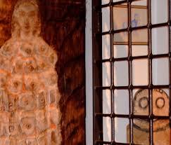 duddley diaz sculptor bronze bronzo wood legno marble marmo jewels gioielli angels angeli via crucis mythology mitologia still life le nature morte