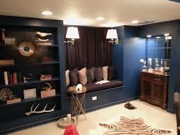 chicago basement remodeling. Basement: Chicago Basement Remodeling On A Budget Unique At Furniture Design Best
