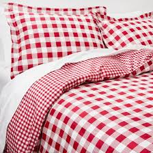 Marvelous Red And White Striped Duvet Cover 65 For Ikea Duvet ... & Enchanting Red And White Striped Duvet Cover 31 On Modern Duvet Covers With  Red And White Adamdwight.com