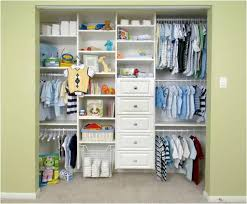 closets for kids | TYPES OF CLOSETS: Storage closets are required for  various purposes in