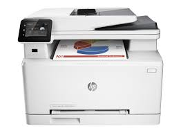 High Quality Hp Color Printer L Duilawyerlosangeles