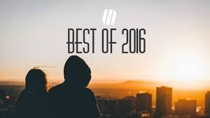 Best Edm Songs Of 2016
