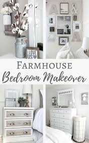 diy bedroom makeover. simply beautiful by angela: farmhouse master bedroom makeover   the best of angela pinterest bedroom, diy /