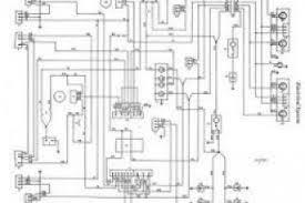 ae86 wiring diagram ae86 cluster wiring diagram wiring diagram ae86 cluster wiring diagram ae86 cer wiring diagram wiring diagram ae86 wiring diagram 4age ae86 ecu wiring diagram