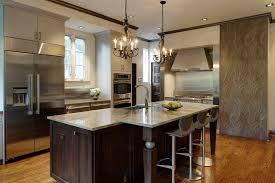 open kitchen designs photo gallery. Intriguing Soft Contemporary Glen Ellyn Kitchen Design Drury Open Designs Photo Gallery