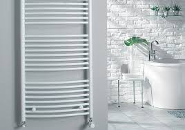 buyer s guide to towel radiators help ideas diy at b q ladder towel warmer
