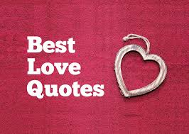 Cute Love Quotes Simple 48 Best Cute Love Quotes And Sayings YouTube