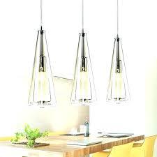 lamp shades los angeles multiple lamp shade chandelier light pendant kit conversion home depot decorative lights lamp shades