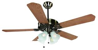 Designer Ceiling Fans India Top 5 Orient Ceiling Fans In India Reviews Buyers Guide