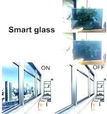 patio door tint sliding glass door tint patio door tint sliding glass door one way tint patio door tint