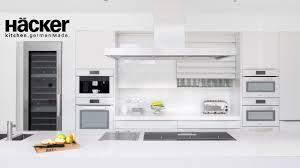 European Kitchen Gadgets Hacker The Definitive Luxury German Kitchen Company Dubai