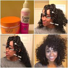Dry Curls Hair Style protective natural hair styles on instagram by itsmebfairley 5676 by wearticles.com