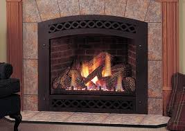 full size of fireplace unforeseen wood burning fireplace vent pipe exceptional wood burning stove venting