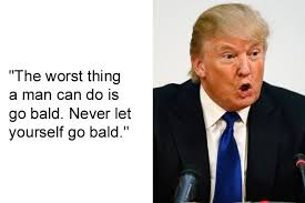 Stupid Trump Quotes Enchanting Stupid Donald Trump Quotes QuotesGram Whoops Stoopid Peeple