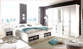 Teppich Schlafzimmer Luxus Teppich Wohnzimmer Tipps Jedes Wohnzimmer
