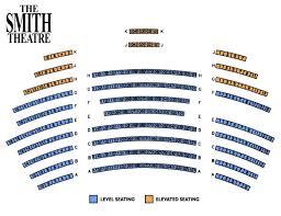 Sheas Performing Arts Seating Chart Browse Unitedpalacetheaternycseatingchart Images And Ideas