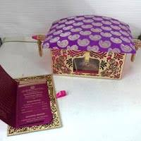 printed wedding cards in delhi manufacturers and suppliers india Wedding Cards Suppliers In India designer wedding cards wedding card wholesale in india
