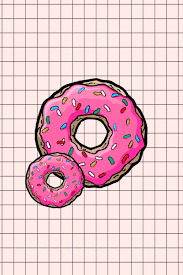 donut wallpaper tumblr. Contemporary Tumblr 6 For Donut Wallpaper Tumblr