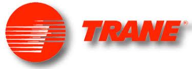 trane logo black. trane logo armstrong black