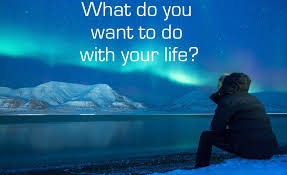 What Do You Want To Do Video What Do You Want In Life Dianna Good Sky