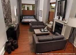 palliser bedroom furniture parts. palliser bedroom furniture predesign. striking parts .