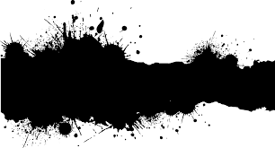 Ink Png Free Download Png All