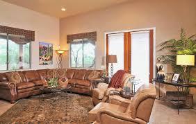 inspiring interior design discount home decor catalog template of