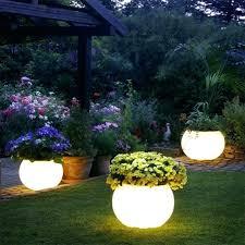 solar lights for backyard solar lights outdoor garden outdoor designs within modern small outdoor solar lights