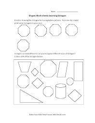 Cut And Paste Letter Worksheets For Kindergarten Trace Similar ...