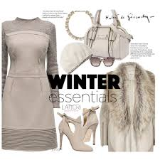 office wardrobe ideas. Winter Office Wardrobe And Workwear For Women Over 30 : Outfit Formulas Ideas S