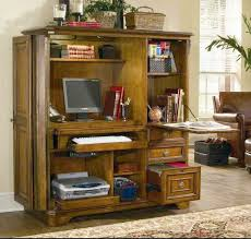 space saving home office furniture. Home Office Armoire Space Saving Furniture S