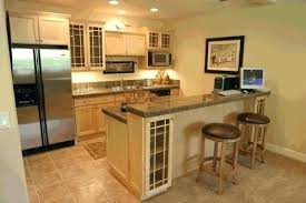 basement cabinets ideas. Basement Cabinets Ideas Slate Tiles Small Kitchen Cabinet With Inspiration ,