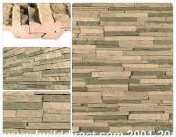 home depot stone tile fake stacked stone fake stone siding fake stone siding home depot faux home depot stone tile