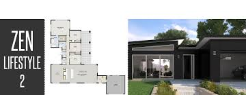 house plans nz contemporary ideas designs modern design sustainable homes and land packages te puke architecturally prefabricated