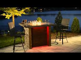 The Outdoor GreatRoom Company™ Collection  Leisure Aquatic Outdoor Great Room