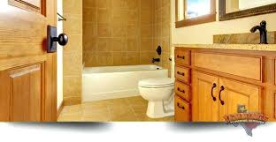 bathroom remodeling southlake tx. Bathroom Remodel Southlake Tx Remodeling And Renovation Throughout Design Stores Near Me T