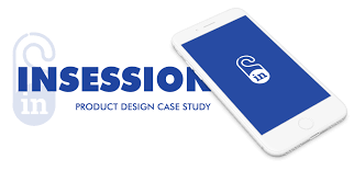 Product Design Manufacturing Collection Included Software Insession Product Design Case Study Ux Planet