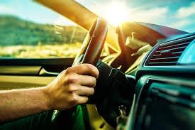 Car Insurance: A Guide