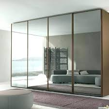 wardrobe mirror wardrobe sliding mirror sliding mirror closet doors with carpet flooring wardrobe mirror sliding doors full mirrored wardrobe ikea wardrobes