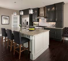 Full Size of Kitchen:kitchen Countertop Stools Modern Indoor Bar Stools Kitchen  Countertop Great Idea ...