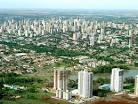 imagem de Ibiporã Paraná n-2