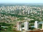imagem de Ibiporã Paraná n-3