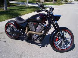 custom motorcycle parts and accessories best accessories 2017
