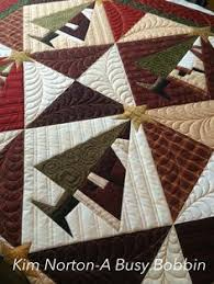RGA Design LLC: 60 Degree Triangle Baby Quilt | Quilt patters ... & RGA Design LLC: 60 Degree Triangle Baby Quilt | Quilt patters | Pinterest |  Patchwork tutorial, Patchwork ideas and Patchwork Adamdwight.com
