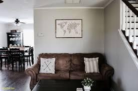 benjamin moore revere pewter living room. Benjamin Moore Revere Pewter Kitchen New Modern Farmhouse Living Room Walls